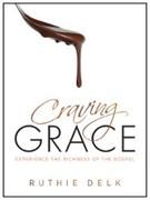 eBook: Craving Grace