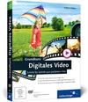 Klassen,  Robert: Grundkurs Digitales Video