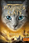 eBook: Warrior Cats Staffel 4/01. Zeichen der Sterne. Der vierte Schüler
