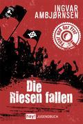 eBook: Die Riesen fallen