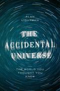 eBook: Accidental Universe