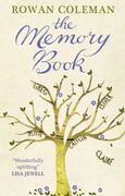 eBook: The Memory Book