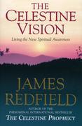 eBook: Celestine Vision