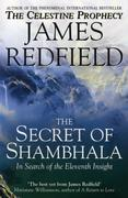 eBook:  The Secret Of Shambhala: In Search Of The Eleventh Insight