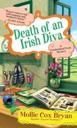 eBook: Death of an Irish Diva