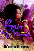 eBook: Baby Momma 3