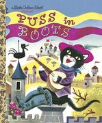 eBook: Puss in Boots