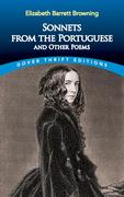 eBook: Sonnets from the Portuguese and Other Poems