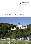 Fischer, Doris: Schloss Stolzenfels