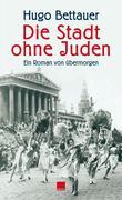 eBook: Die Stadt ohne Juden