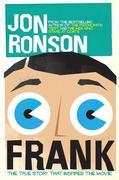 eBook: Frank