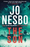 eBook: The Son