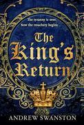 eBook: The King's Return