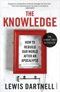 eBook: The Knowledge