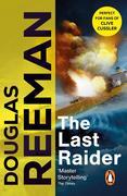 eBook: The Last Raider