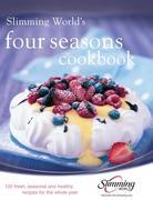 eBook: Slimming World Four Seasons Cookbook