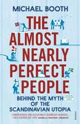 eBook: The Almost Nearly Perfect People