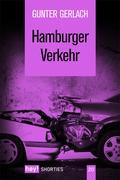 eBook: Hamburger Verkehr