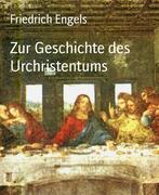 eBook: Zur Geschichte des Urchristentums