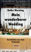 eBook: Mein wunderbarer Wedding
