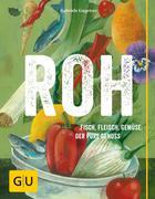 eBook: ROH