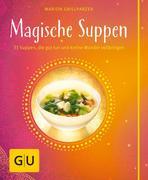eBook: Magische Suppen