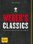 eBook: Weber's Classics