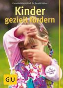 eBook: Kinder gezielt fördern