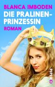 eBook: Die Pralinen-Prinzessin