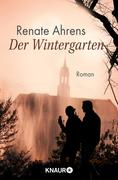 eBook: Der Wintergarten