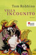 eBook: Villa Incognito