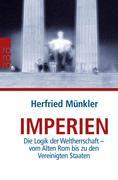 eBook: Imperien