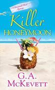 eBook: Killer Honeymoon