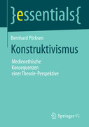 eBook: Konstruktivismus