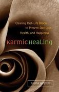 eBook: Karmic Healing