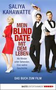 eBook: Mein Blind Date mit dem Leben