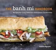 eBook: The Banh Mi Handbook