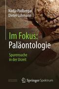 eBook:  Im Fokus: Paläontologie