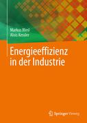eBook: Energieeffizienz in der Industrie