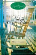eBook: Always in My Heart