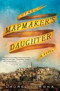 eBook: Mapmaker's Daughter