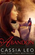 eBook: Abandon