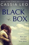 eBook: Black Box