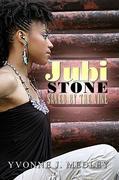 eBook: Jubi Stone
