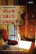 eBook: Mord hält jung