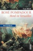 eBook: Rosé Pompadour (anno 1755)