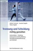 Herbert Grziwotz;Susanne Kappler;Tobias Kappler...