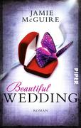 eBook: Beautiful Wedding