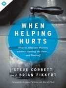 eBook: When Helping Hurts