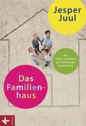 eBook: Das Familienhaus